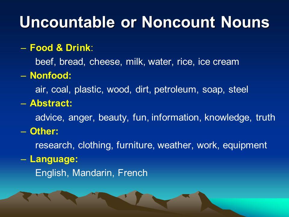 week 3  nouns  u0026 articles