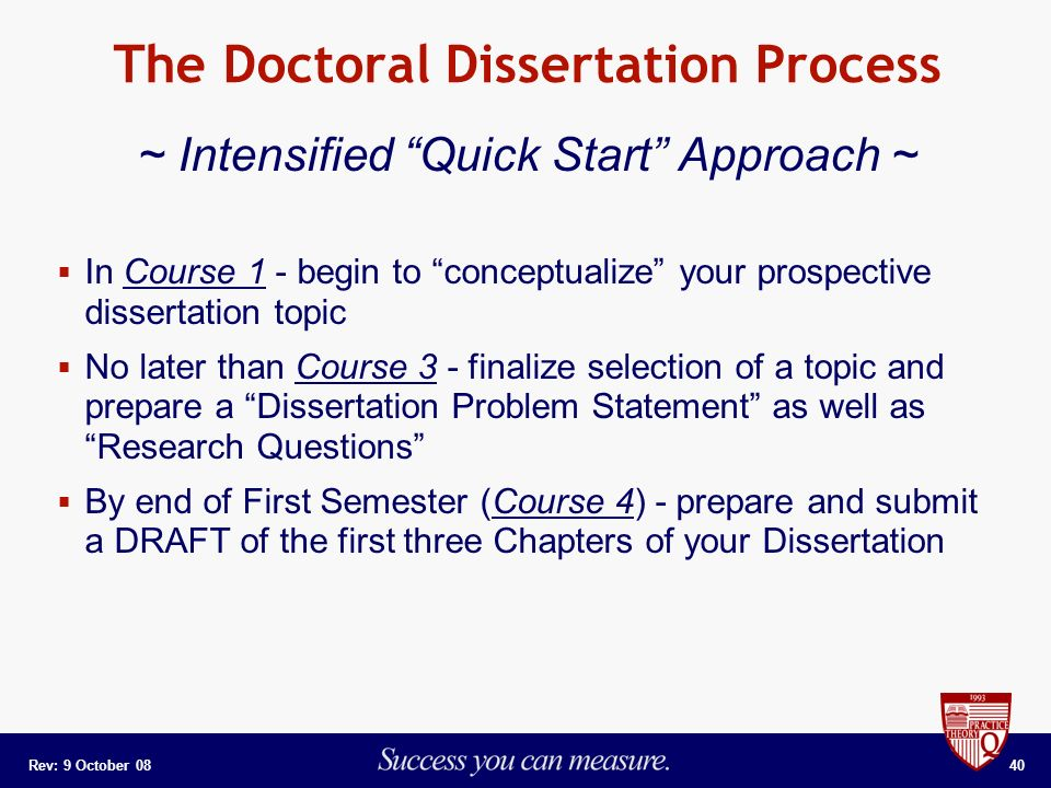 directory of doctoral dissertations Nursing school theses, dissertations, and doctoral papers pathology & laboratory medicine department theses and dissertations.