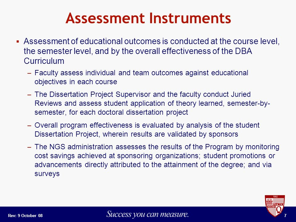 personality assessment instrument Personality assessment by david watson university of notre dame this module provides a basic overview to the assessment of personality it discusses objective personality tests (based on both self-report and informant ratings), projective and implicit tests, and behavioral/performance measures.
