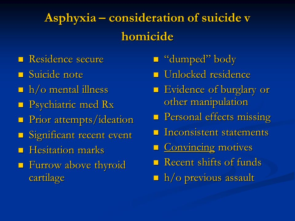 effects of suicide The effects of suicide on the loved ones of the deceased can be devastating, resulting in suicide survivors experiencing a variety of conflicting, painful emotions.