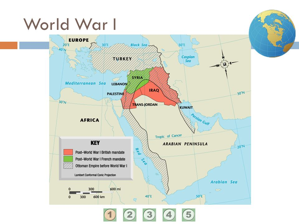 The Countries Of Southwest Asia Chapter World Geography Ppt - World geography countries