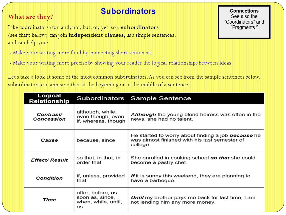 14 grammar what why and how ppt download ccuart Image collections