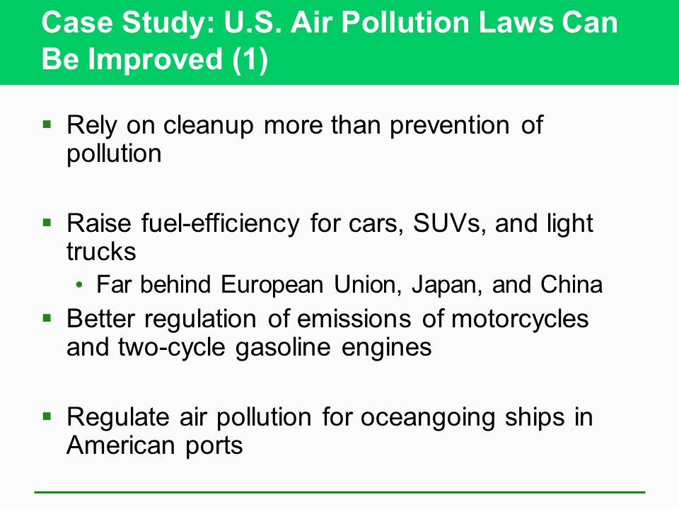 air pollution case study in the philippines Philippines among top performers in manufacturing in asean  dealing with  environmental pollution in the iron and steel industry: the china case study   air pollution from the steel sector is the result of emissions of.
