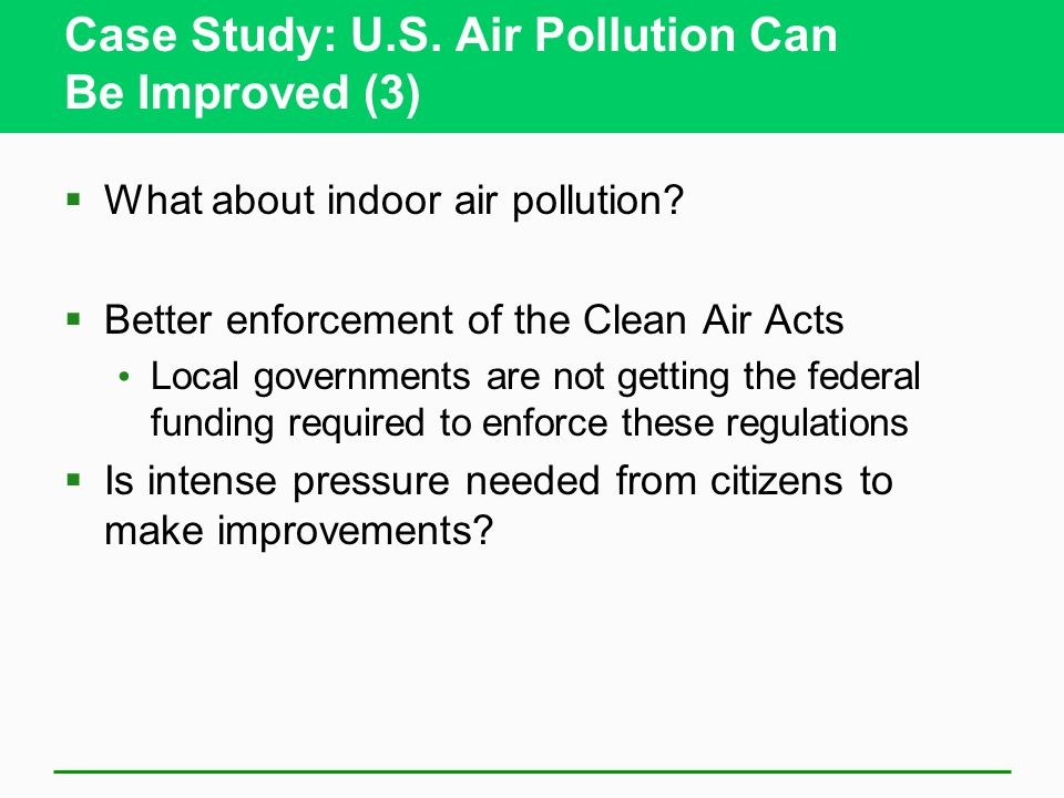 case study on indoor air pollution in india Pollution in india causes, pollution in india effects indoor air pollution \hp\desktop\me\principles environmenttal sc\case study\30_11_pg10ajpg.