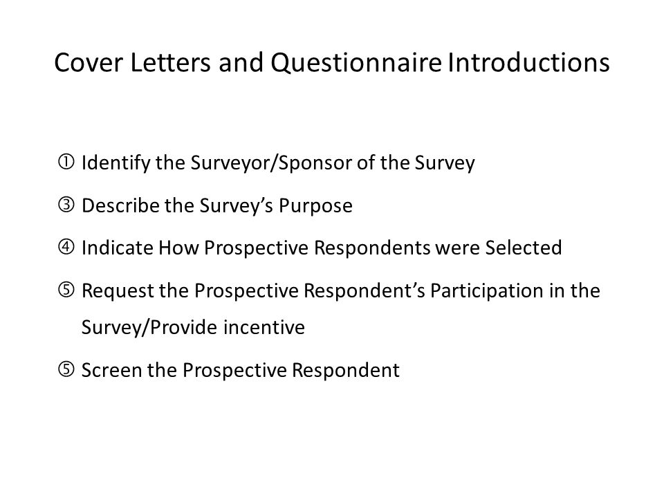 single parenting research questionnaire But as a new pew research center survey shows mentions of pew research survey respondents in two-parent households refer to couples who are married or.