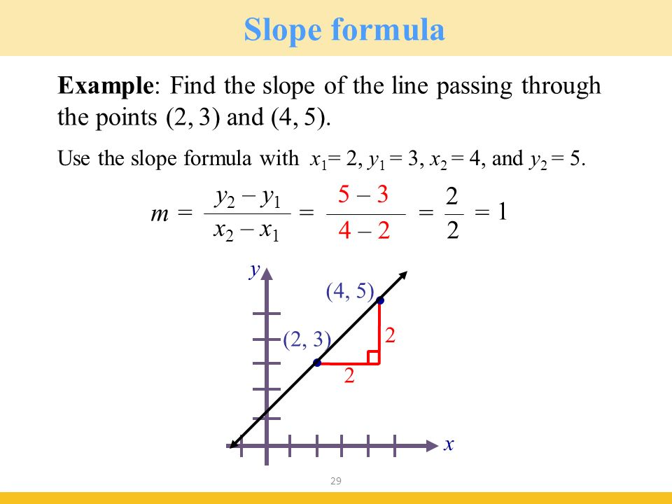 Chapter one Linear Equations - ppt video online download