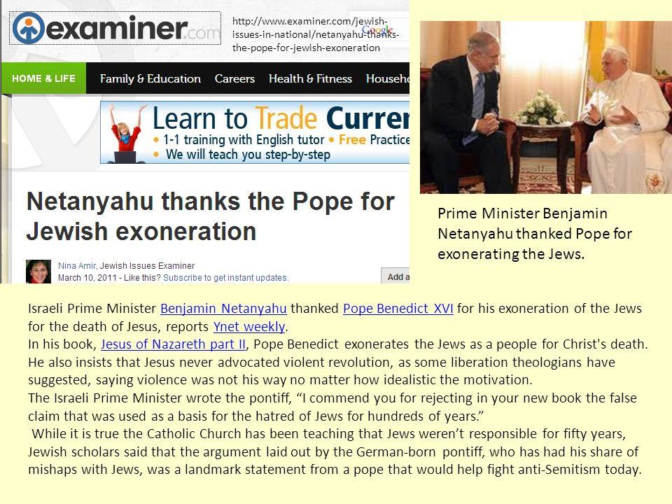 pope benedict jesus of nazareth part 2 pdf