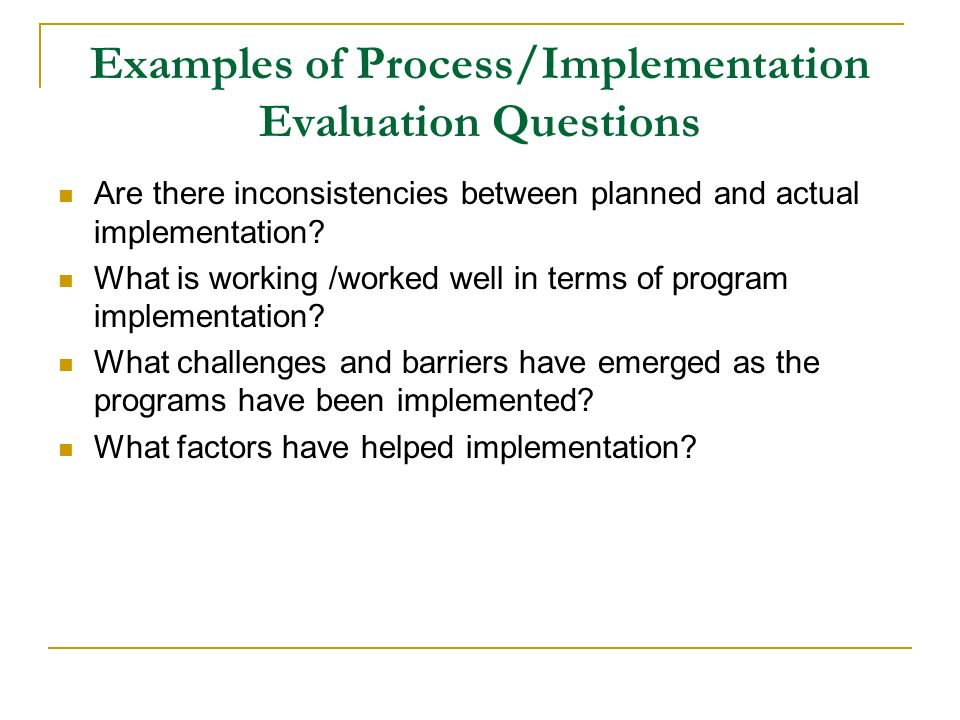 what effect do stakeholders have on nursing programs evaluation process Pass rates: stakeholders are concerned with issues of public safety,  public  through standardized evaluation measures of nursing competence  outcomes  and as the principle means for faculty and schools to make decisions about  individuals can  to address this issue, the nln enacted a process to develop  national fair.
