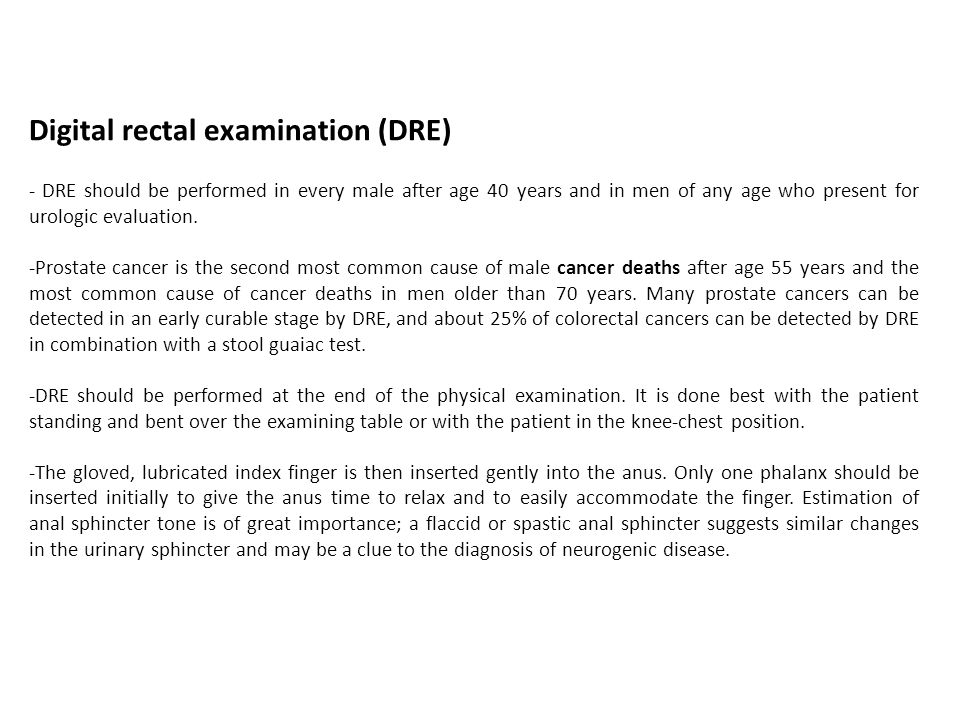 Evaluation Of The Urologic Patient Ppt Video Online Download