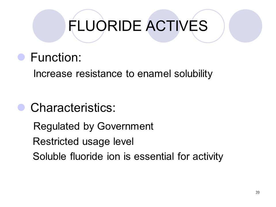 the main characteristics of flourine The following are some of the chief characteristics of nonmetals physically as is the case with the major categories of metals fluorine was eventually isolated by moissan, in 1886 in 1894.
