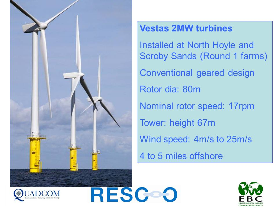 offshore wind turbines and foundations market Turnkey solutions since the start of erecting wind farms offshore, ducorit® uhpc has been a crucial structural component of foundations for offshore wind turbines (monopile, tripile, tripod, jacket), substations and met masts.
