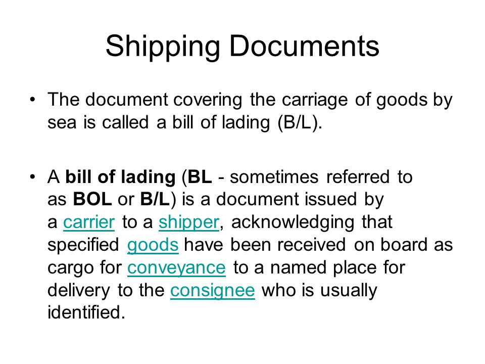 contracts of carriage by air maritime and transport law library