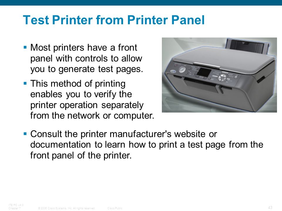 how to download printing from websites to computer
