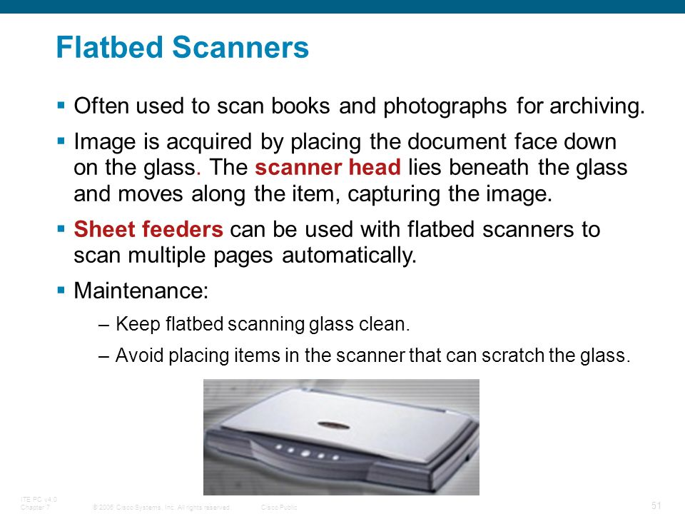 scanners c high photo res left sd products open series multiple tm quail with photos epson gallery cheque feeder for