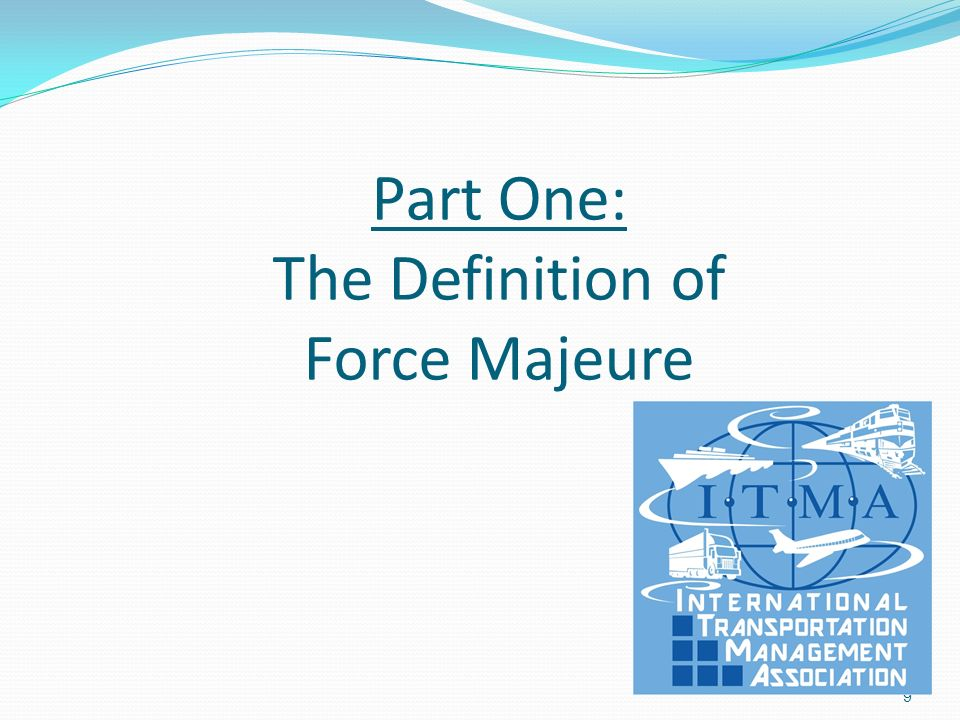 definition of force A net force is a measure of the force being exerted on anobject zero net force means an object is at rest or moving at aconstant speed.