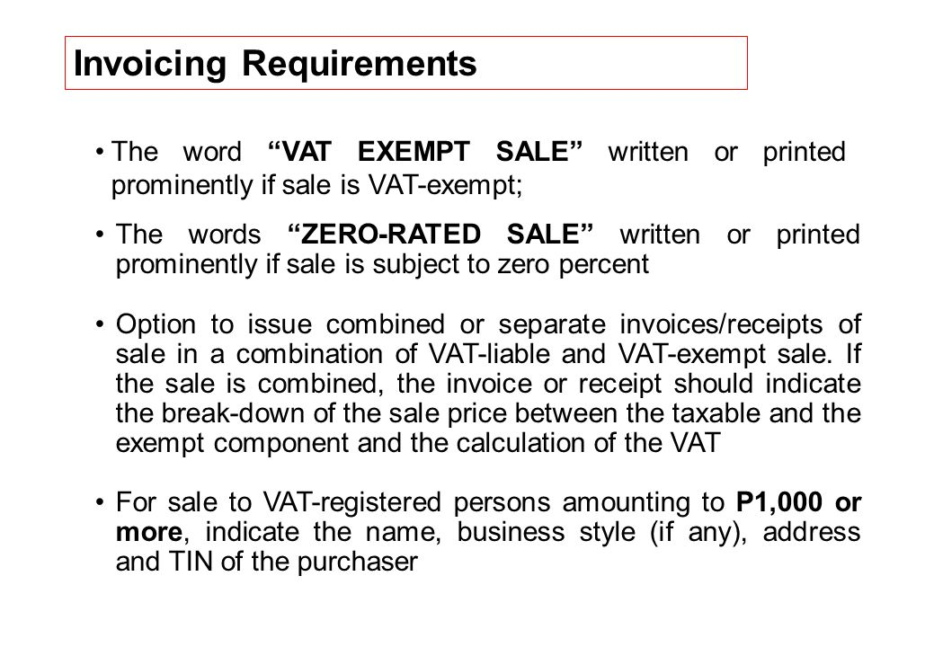 Confirming Receipt Of Email Word Value Added Tax Vat Vat Liable Zerorated Effectively Zero  Sample Invoices For Consulting Services Word with How To Invoice As A Sole Trader Excel Invoicing Requirements Receipts Template Pdf Pdf