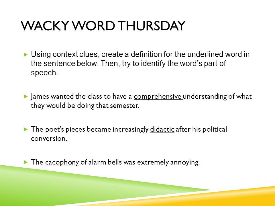 Wacky Word Thursday.jpg