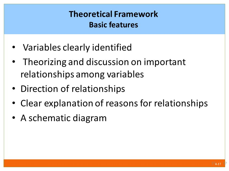 explain the theoretical rationale for the A theoretical perspective can be generally defined as a set of assumptions that guide one's thinking, and in sociology, there are four major ones.