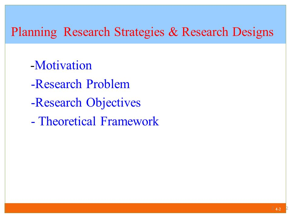 research strategy for employee motivation research 2017-3-31 international journal of scientific and research publications, volume 3, issue 9, september 2013 1 issn 2250-3153 wwwijsrporg impact of motivation on employee performance with.