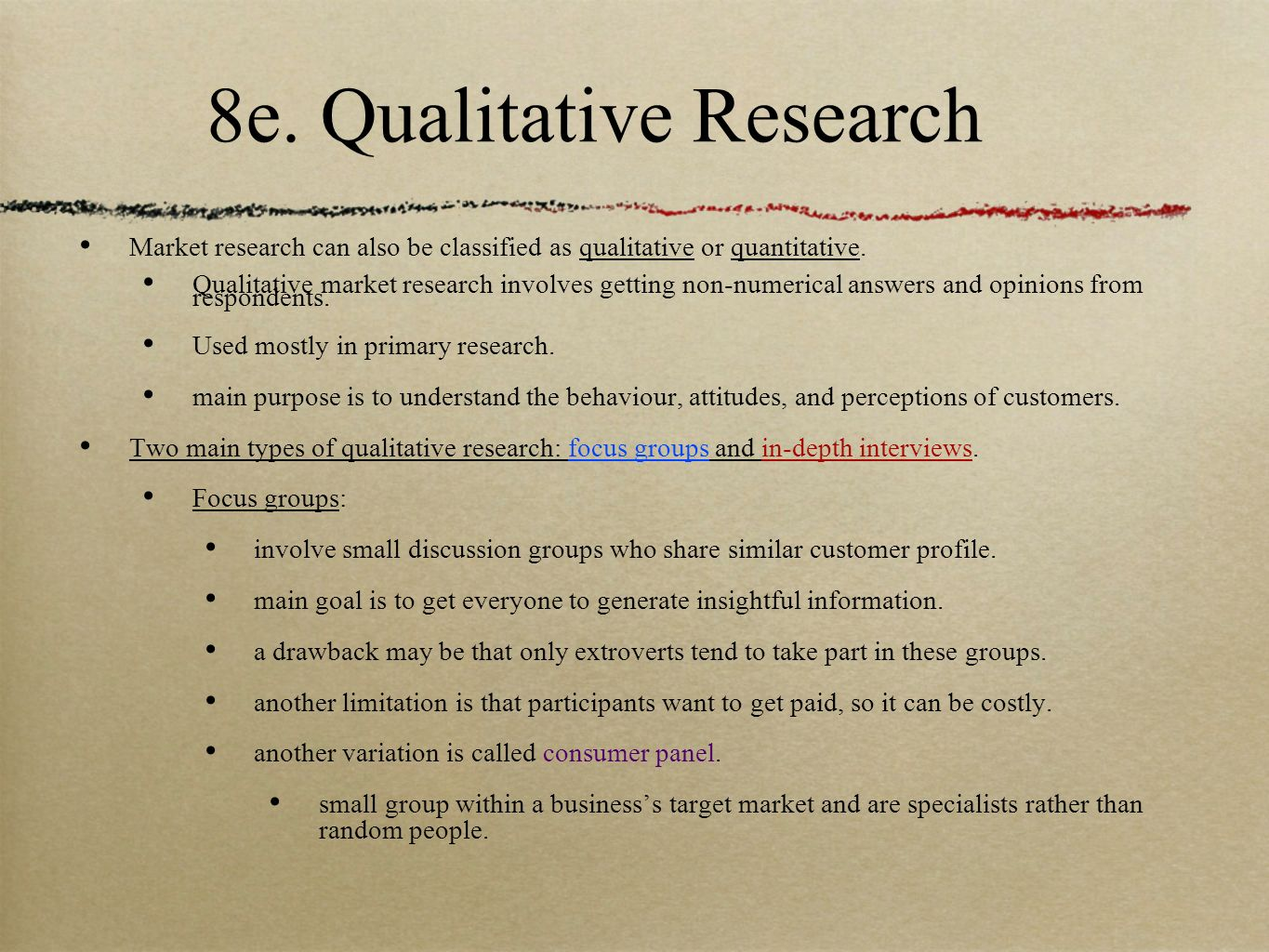 justification for qualitative research in organisations Example of a problem statement in qualitative research  justifications for qualitative research in organisations: problem justification for research.