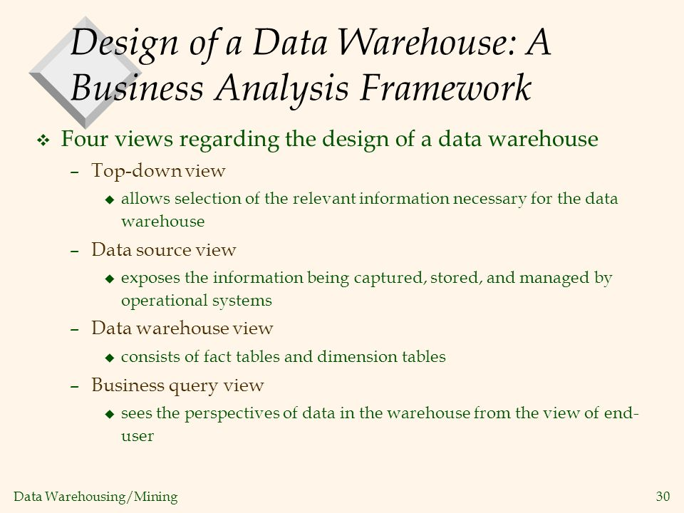 warehouse design framework Aalto university school of economics abstract master's thesis 18112010 tommy blomqvist  a warehouse design framework for order processing and.
