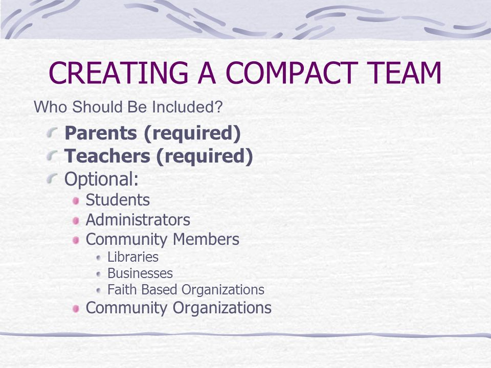 creating team based organizations Team-based rewards structures and their  team-based rewards structures and their impact  with the increasing emphasis on team-based work in organizations,.