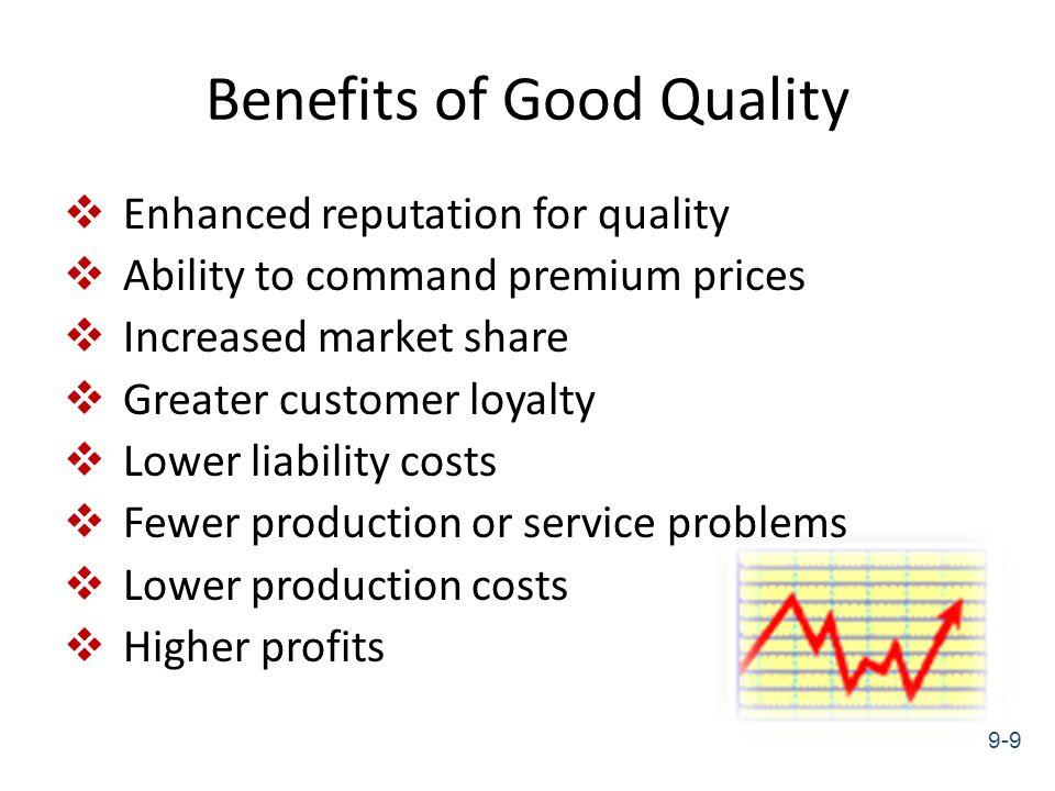 customer service and quality management pdf