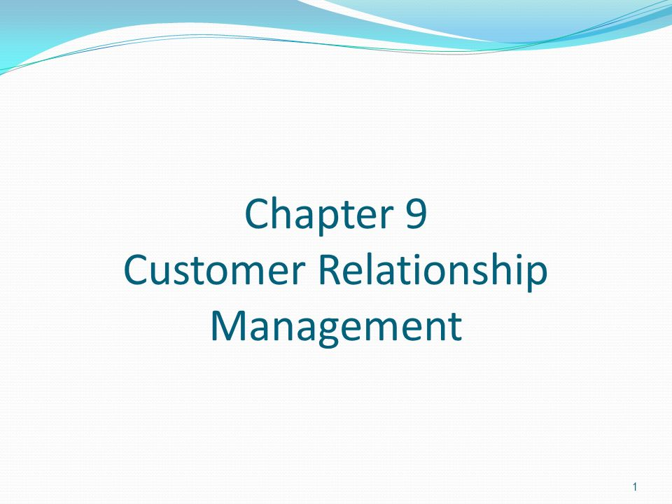 philip kotler chapter 9 Chapter 9 inninth edition philip kotler merely below you could prefer to read online as well as download and install conveniently and also swiftly.