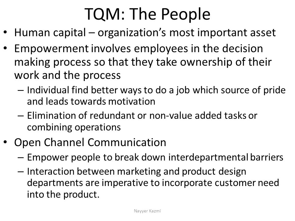 """are people always an organization s most valuable asset Have you ever wondered why – when """"people"""" are an organization's self-proclaimed """"most important asset""""  when people are your most important asset."""