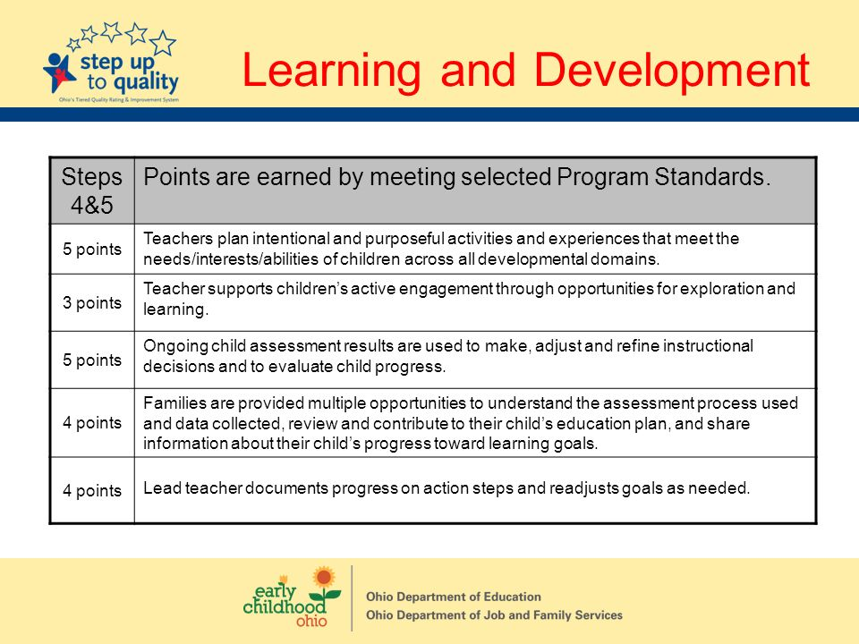 it is important to plan to meet the care and learning needs of all children Special education is a cross-disciplinary, problem-oriented field of services which is directed toward mobilizing and improving a variety of resources to meet the educational needs of children and youth with exceptionalities.