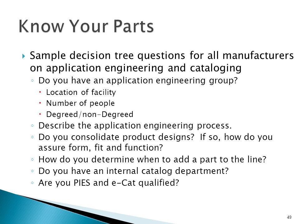 timeliness of application application for ceritification