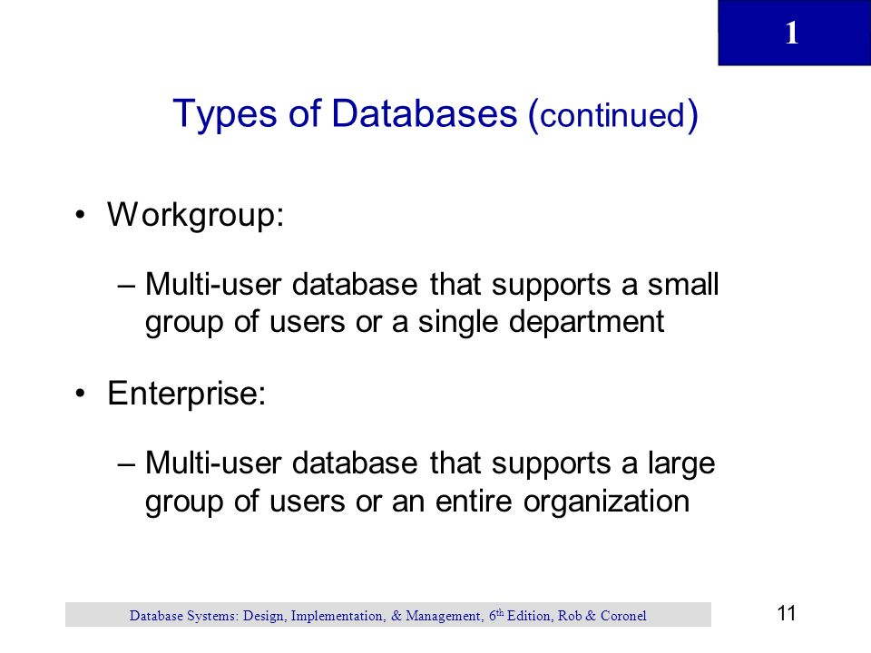 distributed database management system requirements types What is a distributed database organizations use large amounts of data a database management system (dbms) it is easier to select from a pre-defined list of states than to have to type in the name as with any information system.