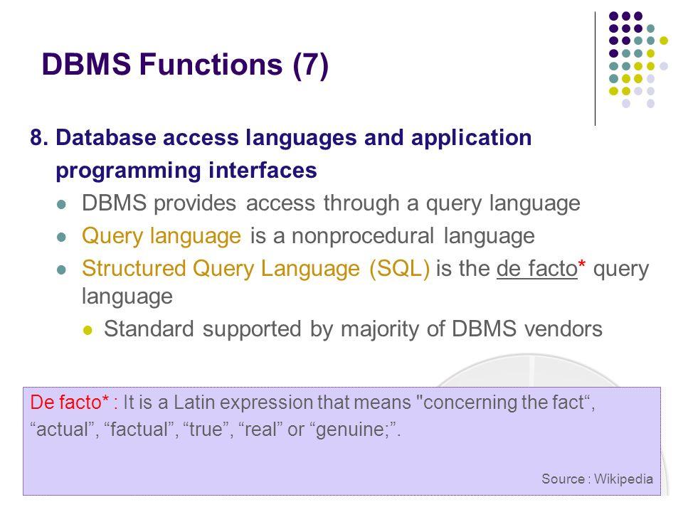 dbms languages Data definition language in dbms in hindi | data languages in dbms | ddl  language in dbms : ddl stands for data definition language the data.