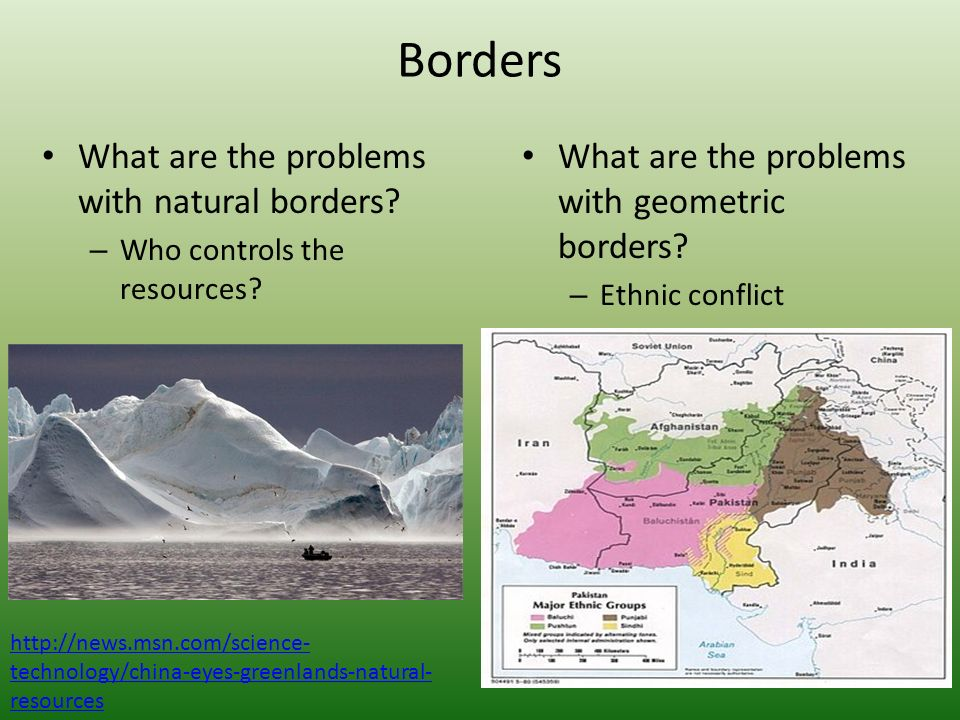 characteristics of border culture that separates two countries Its culture memorylocgov border-an imaginary line that separates two countries toxtownnlmnihgov international-having to do with more than two countries or crossing past a national boundary wwwvdacsvirginiagov prehistoric-time before history was written wwwcrnpsgov.