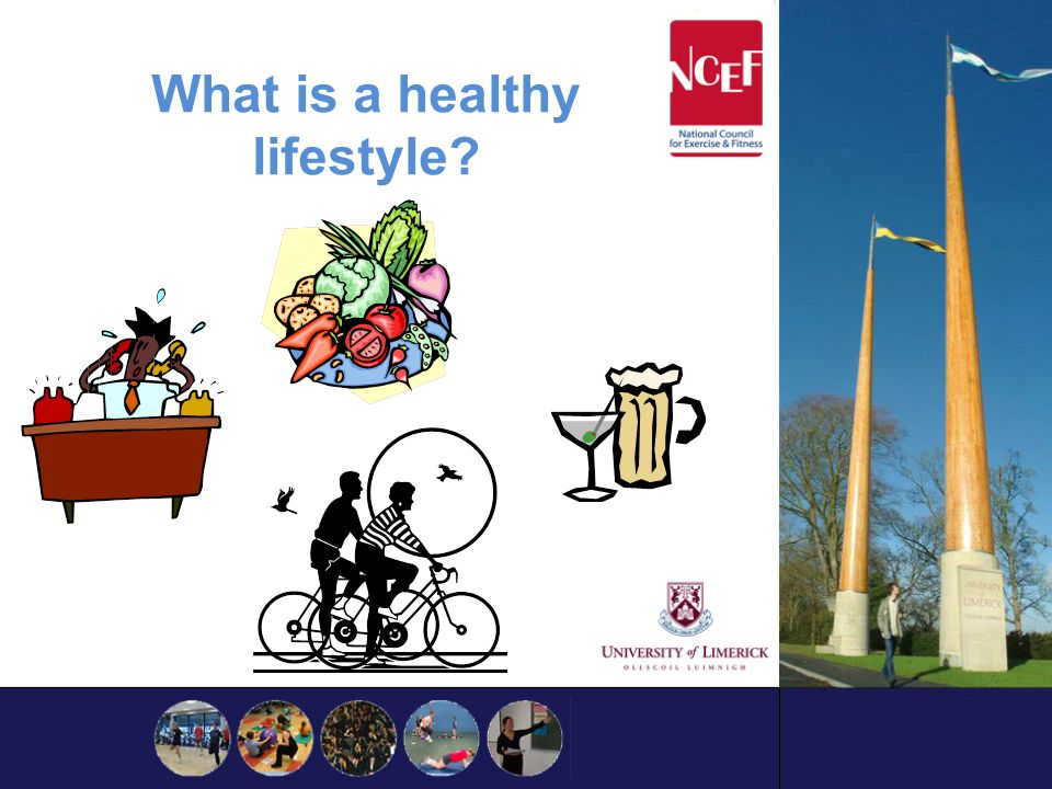 describe a healthy lifestyle Madison piacentini spoon university lifestyle lifestyle 7 easy ways to adopt and maintain a healthier lifestyle  here are some helpful tips for how to implement healthy habits into your.