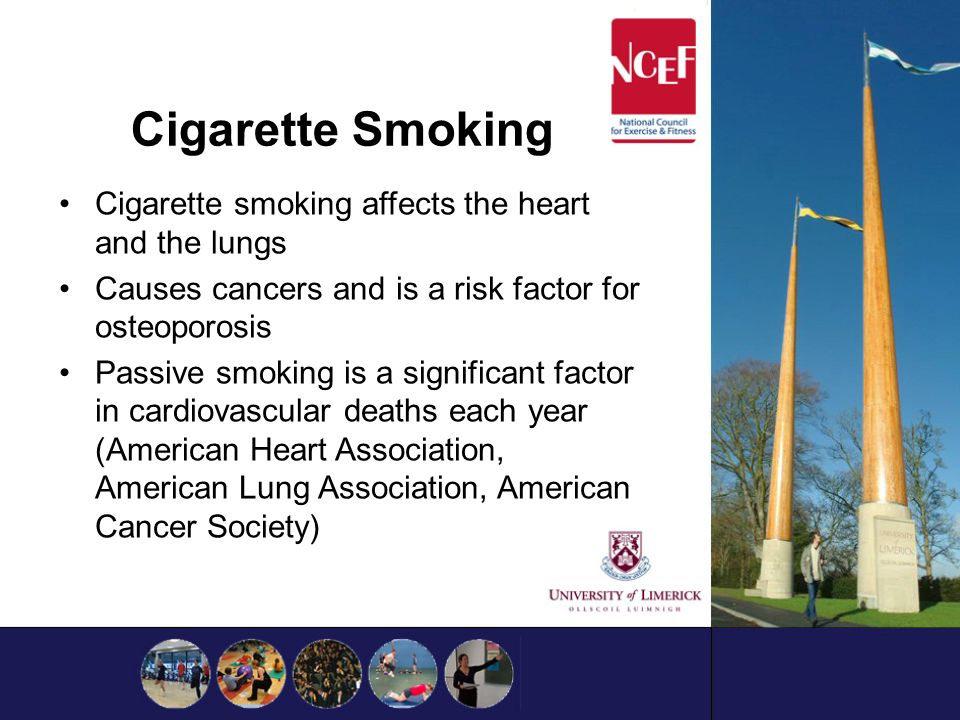 how cigarette smoking damages the heart and lungs Tens of millions of americans have quit smoking cigarettes the benefits of quitting no matter what your age are prodigious risks of heart disease and stroke plummet so does the risk of lung cancer, along with cancers of the mouth, throat, bladder, cervix and pancreas but can the damage.