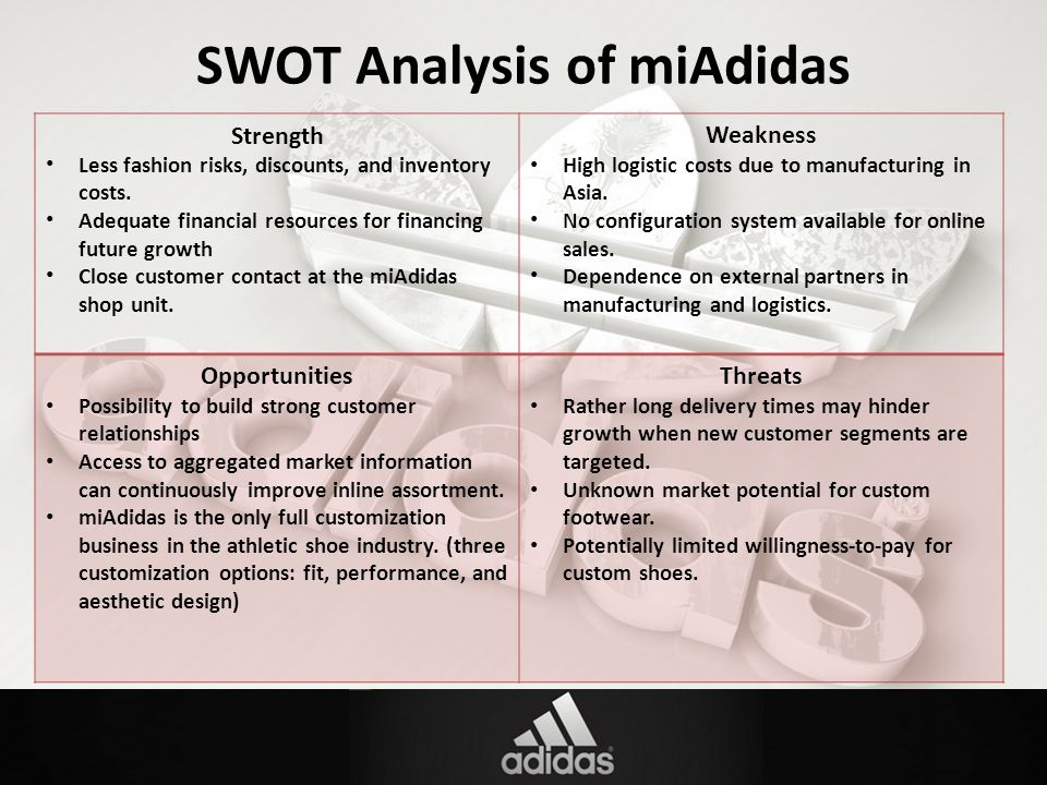 swot analysis of notebook manufacturing companies Swot analysis in manufacturing: a case study of nigerian aluminum extrusions limited (nigalex) by b e a oghojafor and andrew e otike-obaro bea oghojafor is a professor of management.