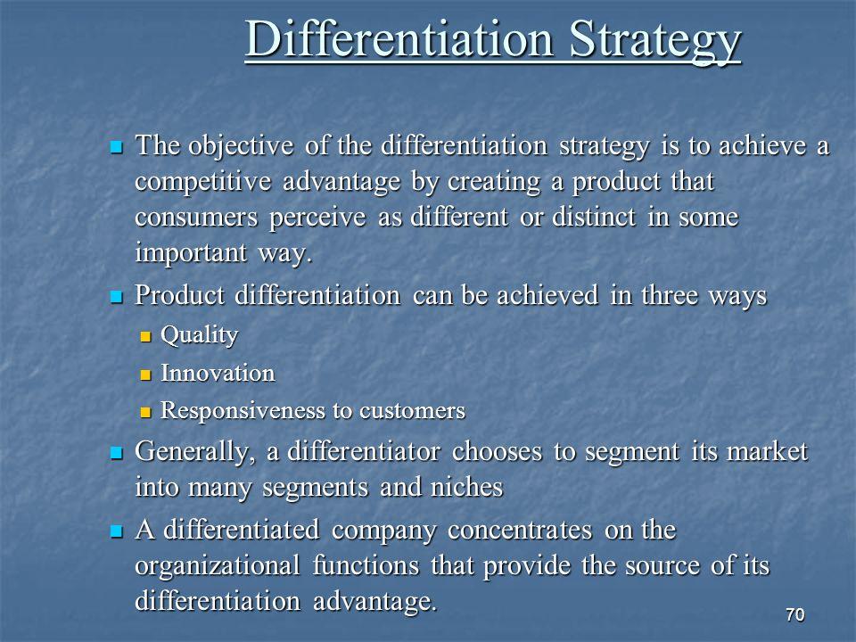 running head differentiating market structures1differentiating market Running head differentiating market structures1differentiating market running head: differentiating market structures 1 differentiating market.