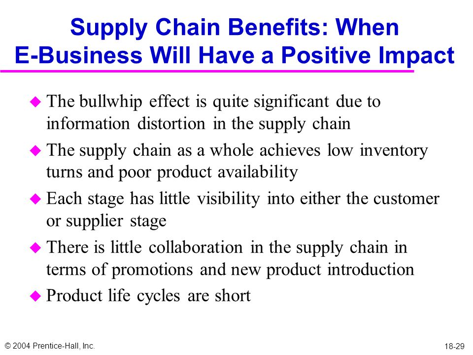 advantages of supply chain management essay Note: read the below alert before proceeding owing to a large number of clients we have been serving, we have expanded our company so as to serve you better.