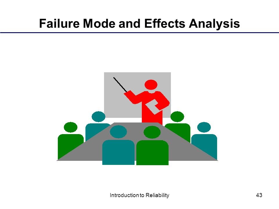 study of rail structure risk analysis and failure mode A case study of consequences analysis of ammonia consequence analysis, quantitative risk assessment, rail, transportation of ammonia the only known rail transportation mode of ammonia in malaysia is the current transportation of anhydrous liquefied.