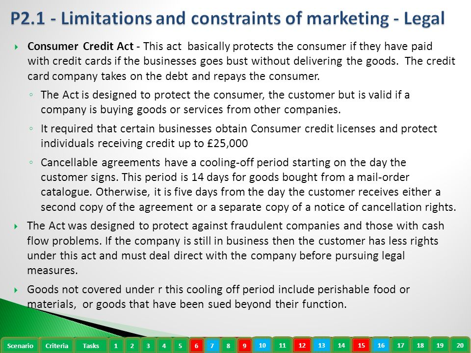 p2 constraints and limitations in marketing P1 p2 unit 3 introduction to marketing 1409 words   6 pages according to, the ansoff product-market growth matrix is an instrument in marketing that was developed by.