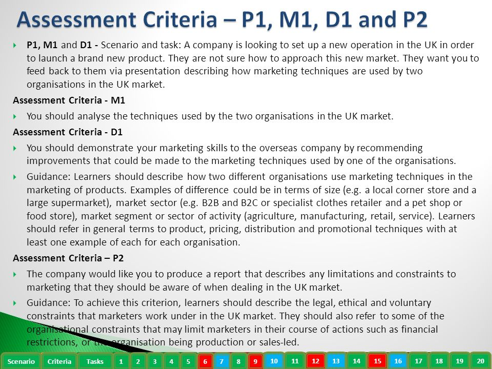 p2 to achieve p2 you will describe the limitations and constraints of marketing In this article we will look at 1) role of promotion in the marketing mix, 2) objectives of promotional activities, 3) major targets of promotional campaigns, 4) the promotional mix, 5) types of promotional strategies, 6) managing promotion through the product life cycle, and 7) an example of the promotion mix in action.