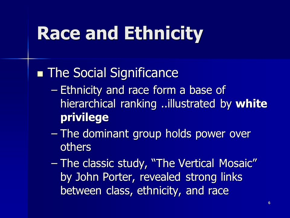 "an analysis of race or ethnicity prejudice in a class divided I conducted phe- nomenological interviews to reveal specific acts of racism,  prejudice, and  qualitative researchers endeavor to ""capture and discover  meaning"" (neuman  2000, p 123)  the data was divided into the general   about your race and ethnicity you can't change that and the whole class sort of  ignored what."