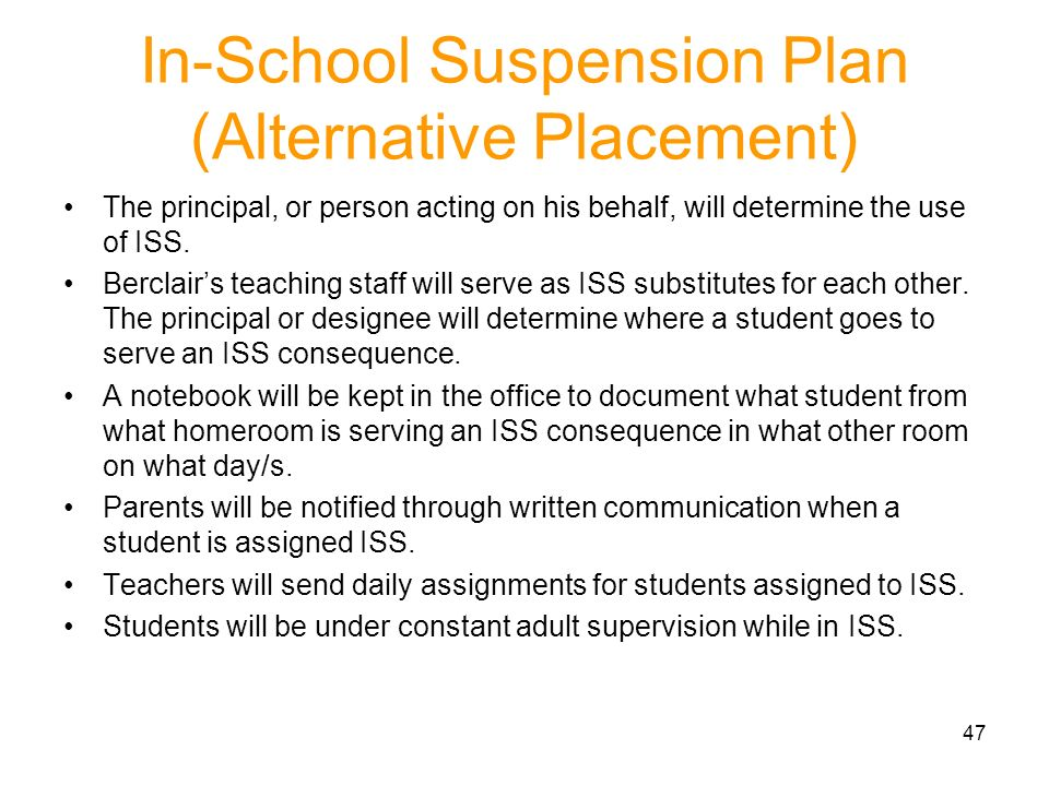 office of student assignment G student assignment office locations, hours and contact information a brief history of the lee county public school student assignment process.