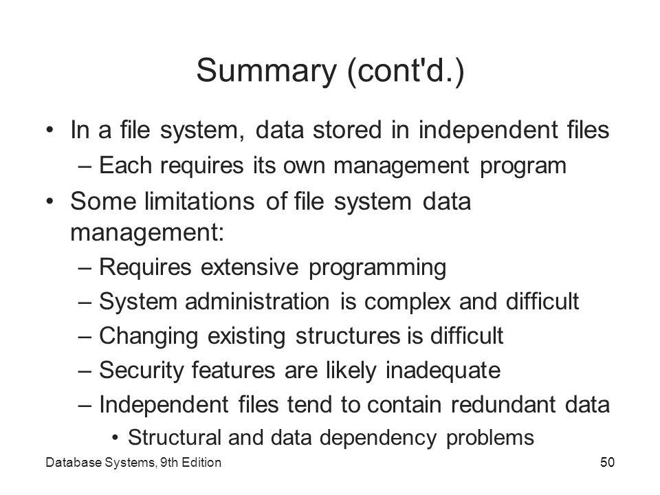 software project management failure case study
