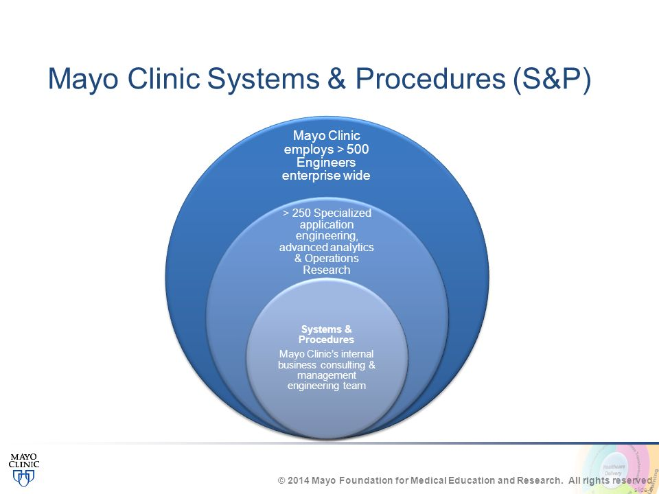 strategic hrm at the mayo clinic 3 1515 onboarding experience for new employees | 04 new employees need to first establish an understanding of why they chose mayo clinic meeting key team.