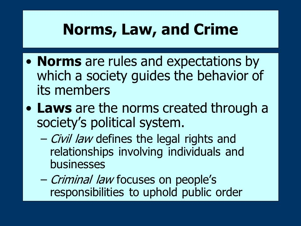 crime and society law Roman britian roman law roman society may seem different from modern-day britain, but their laws are familiar the parts of britain ruled by rome had one central system of law and law enforcement.