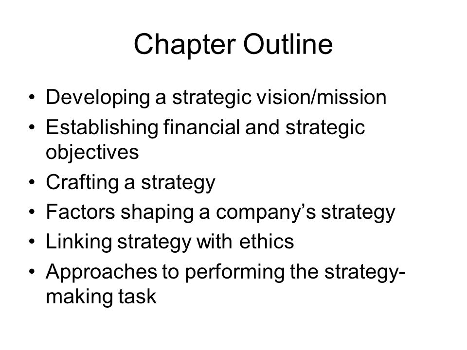 chapter 2 outline of the enduring vision Quizlet provides enduring vision edition activities, flashcards and games start learning today for free  the enduring vision seventh edition chapter 2 mali.