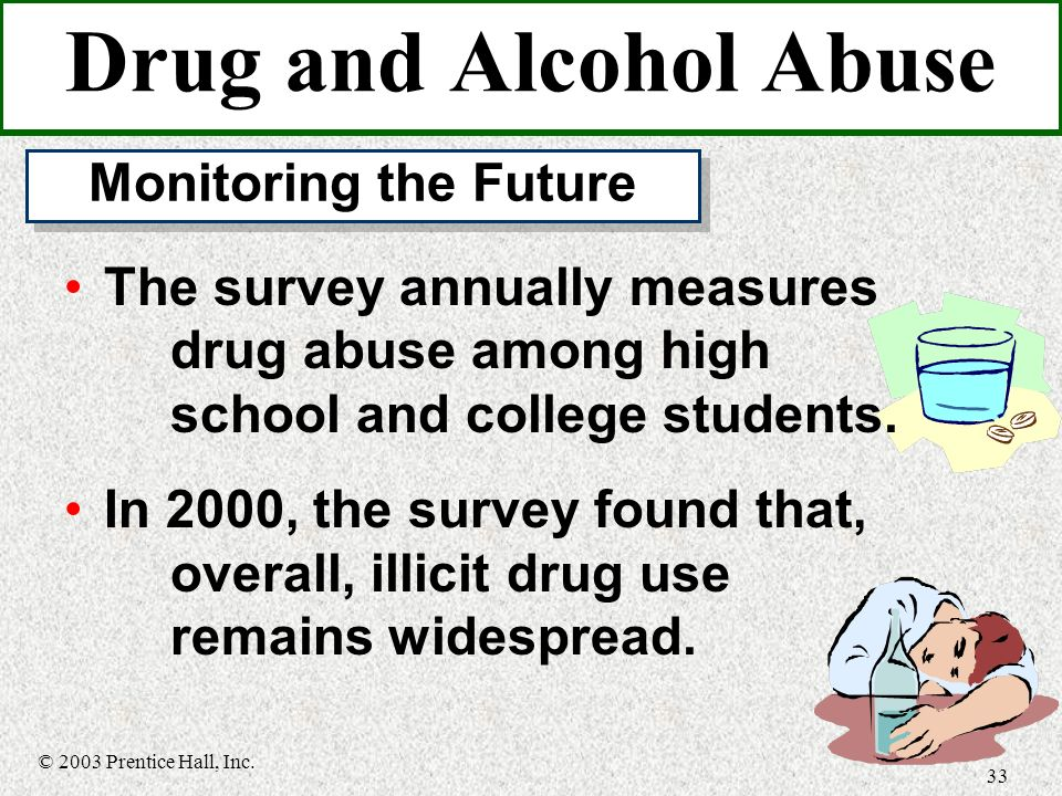 delinquency victimization and substance use among Bullying victimization and substance use among us adolescents: mediation by depression  this study examined the link between bullying victimization and substance use and tested the mediating role of depression in male and female adolescents  the relative importance of online victimization in understanding depression, delinquency, and.