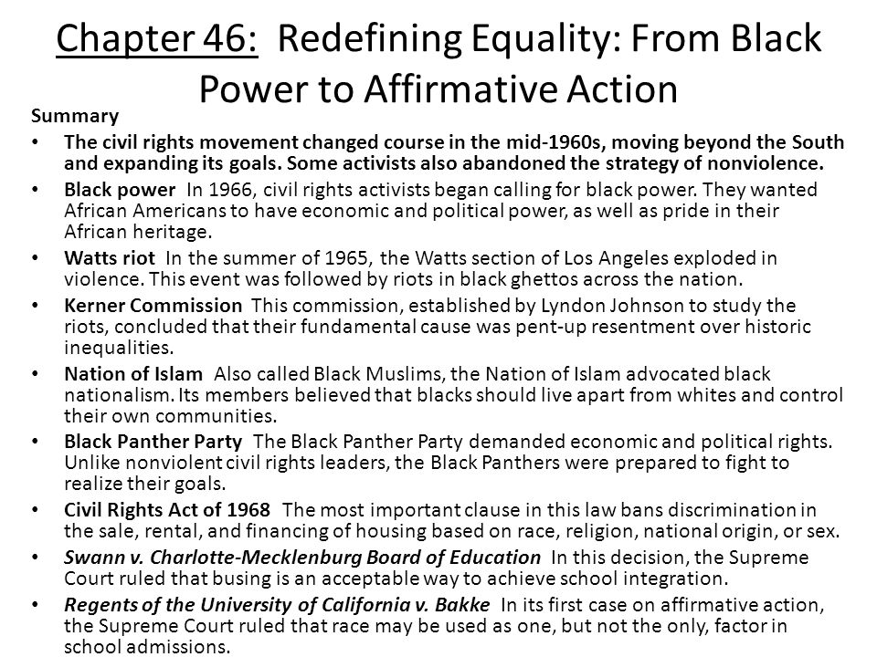 The Uncomfortable Truth About Affirmative Action and Asian ...